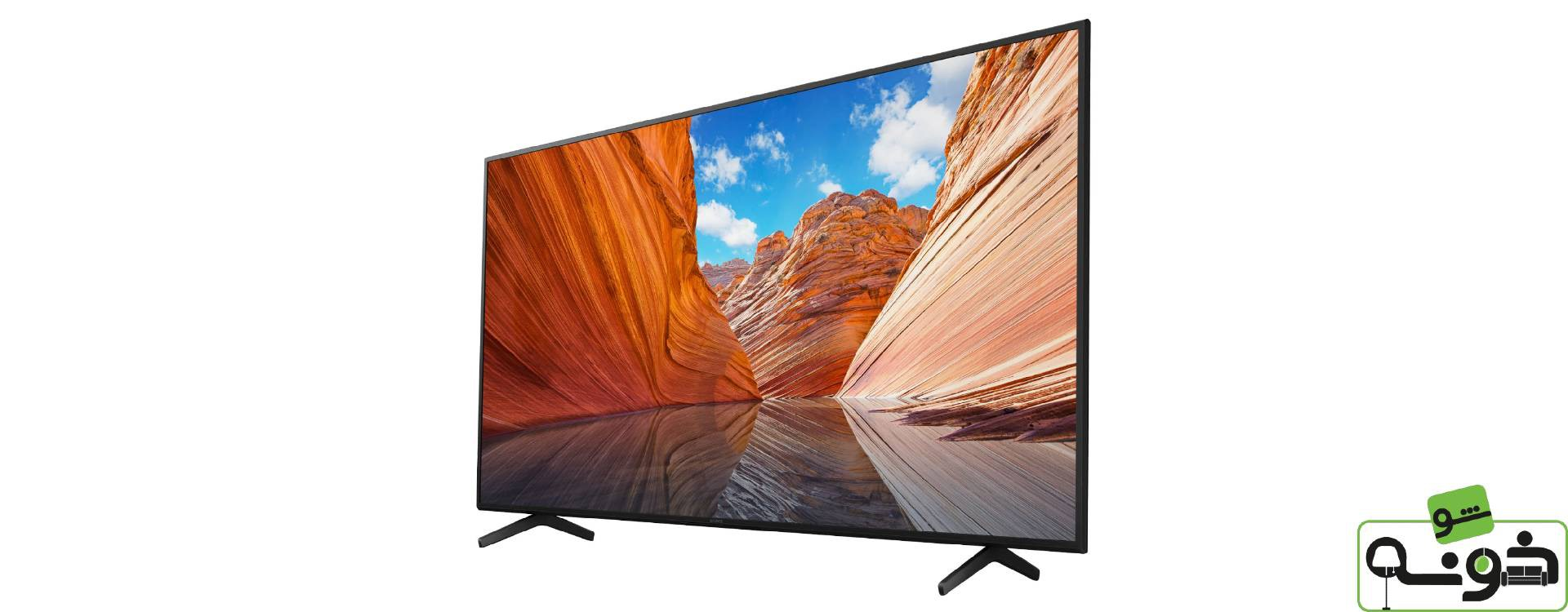 انتخاب اندازه تلویزیون بر چه اساسی و چرا اهمیت دارد